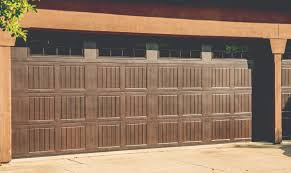 Garage Gate Design Classic Steel Garage Door Design Bay To Bay Garage Doors