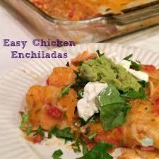 Easy Chicken Dinner Ideas For Family The 15 Best Easy Family Dinner Ideas For Kids And Grownups