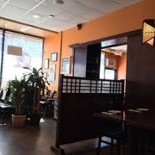 Design House Restaurant Reviews Jina U0027s House Korean Restaurant 63 Photos U0026 41 Reviews Korean