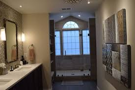 lowes bathroom designs home addition lowes island virginia hdelements