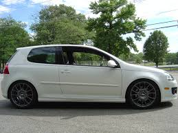 official candy white gti b4b4 pics thread page 17 vw gti