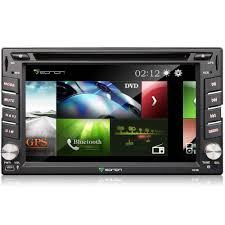 aliexpress com buy eonon 2 din car dvd player gps navigator for