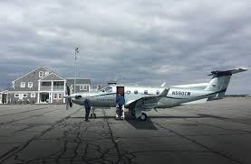 Vermont travel flights images Direct flights from new york city to stowe vermont available for jpg