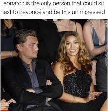 Beyonce Birthday Meme - beyonce memes best collection of funny beyonce pictures