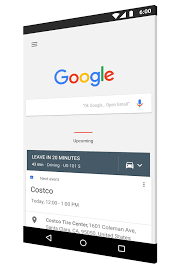 Google Business Email Support by Android U2013 Google Mobile Services