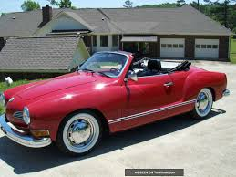 1972 karmann ghia 1972 karmann ghia images reverse search