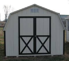 Barn Packages For Sale Buy Mini Barn Kits U0026 Mini Sheds For Sale Alan U0027s Factory Outlet
