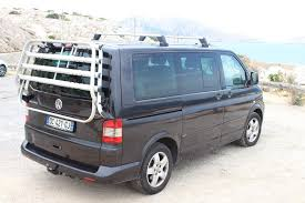 volkswagen kombi food truck combi t1 occasion great volkswagen t pickup tweedehands auto