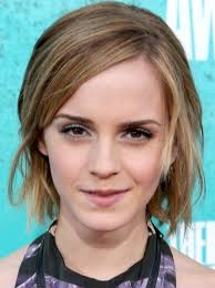 textured bob hairstyles 2013 bob hairstyles celebrity short haircuts trends popular haircuts