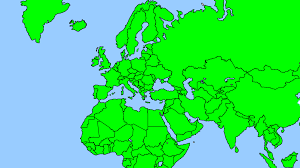 European Maps by Image Map Of Europe 1 Png Thefutureofeuropes Wiki Fandom