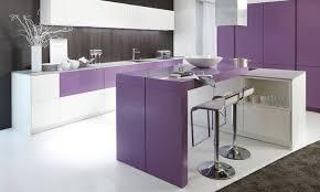 cuisiniste dieppe cuisine coloree moderne cuisiniste dieppe