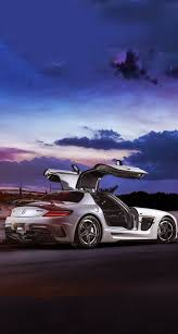 mercedes c300 wallpaper amg wallpaper mercedes sls amg wallpaper wide 85 cool wallpaper