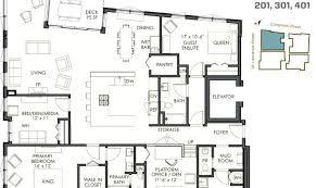 different floor plans different floor plans four different floor plans floor plans for
