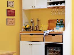Creative Kitchen Storage Ideas Kitchen 96 Modern Kitchen Storage Ideas Kitchen Wall Storage