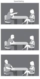 Meme Maker Comic - speed dating meme generator imgflip