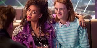 Seeking Uk Air Date Black Mirror Season 3 Netflix Episodes Release Date Cast And