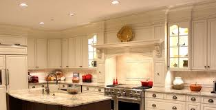 things to know about kitchen and bathroom cabinetry before you