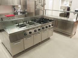 fourniture cuisine professionnelle fourniture cuisine professionnelle cuisine idées de décoration
