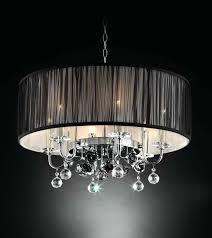 minecraft chandelier design cool diy chandeliers jescat info