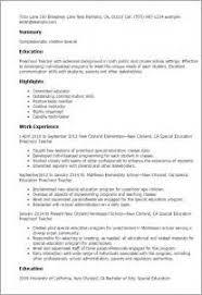 First Year Teacher Resume Template Sample Resume For Ntt Teacher Resume Ixiplay Free Resume Samples