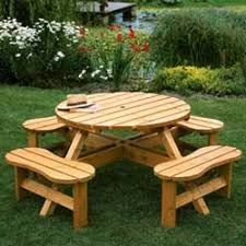Free Woodworking Plans For Patio Furniture by Woodworking Plans For Outdoor Furniture Outdoor Furniture