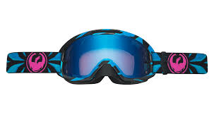 dragon motocross goggles dragon mdx2 hydro pinned smoke mx goggles