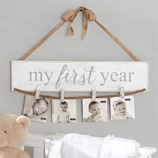 Baby Picture Frames Baby Frames Baby Albums Baby Frame Mud Pie