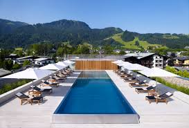 where to stay in kitzbühel 9 distinct accommodations