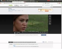 friday night lights hulu how to download movies shows for free safely youtube