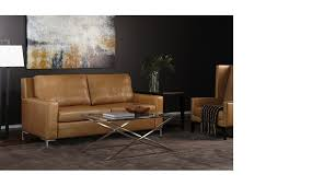 American Leather Sofa Beds American Leather Theodores
