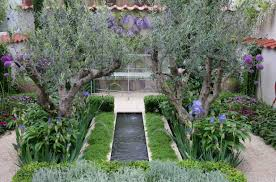 image amenagement jardin amenagement petit jardin aménager un petit jardin détente jardin
