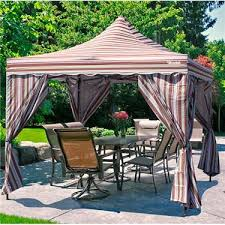 Backyard Gazebos Canopies by Canopy Party Tents Outdoor Canopies Acecanopy Com