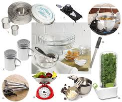Kitchen Utensils And Tools by 10 Practical Kitchen Utensils To Always Have At Hand U2014 Eatwell101