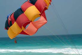 skydiving playa del carmen u2022 playadelcarmen org