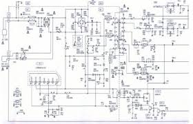 results page 135 about u0027dc split power supply u0027 searching