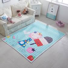 Rugs For Girls Bedrooms Online Get Cheap Rugs Girls Bedroom Aliexpress Com Alibaba Group
