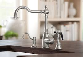 blanco kitchen faucets blanco