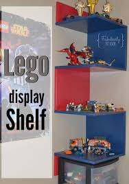 Cool Shelves For Bedrooms Best 25 Lego Display Shelf Ideas On Pinterest Lego Display