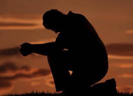 christian prayer christian prayer youth2change