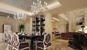european dining room sets hypnotizing cozy dining room with chandelier tags cozy dining