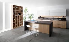 modern of ikea kitchen cabinets reviews with white barstools