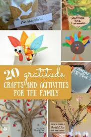 easy thanksgiving paper crafts 32 best holidays with kids images on pinterest thanksgiving