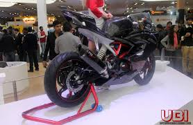 hero cbr bike price tvs akula 310 concept fully faired g310r upcoming bikes india