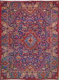 Royal Palace Handmade Rugs 60 Best Gorgeous Rugs Images On Pinterest Palaces Royal Palace