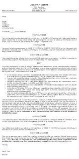 sample resume of maintenance worker dissertation results