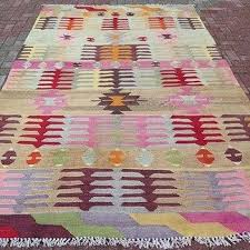 turkish home decor online turkish kilim 33 places to shop for home decor online that you ll