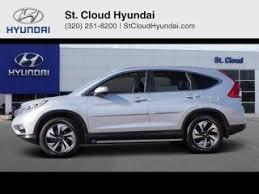 honda crv for sale mn used honda cr v for sale in center mn 55444 bestride com