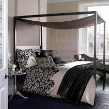 bedroom elegant bedroom decorating ideas with cute bedspreads