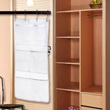 How To Hang A Closet Door Popular Hang Closet Doors Buy Cheap Hang Closet Doors Lots From