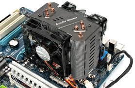 cooler master cpu fan cooler master hyper n520 new cpu cooler bit tech net